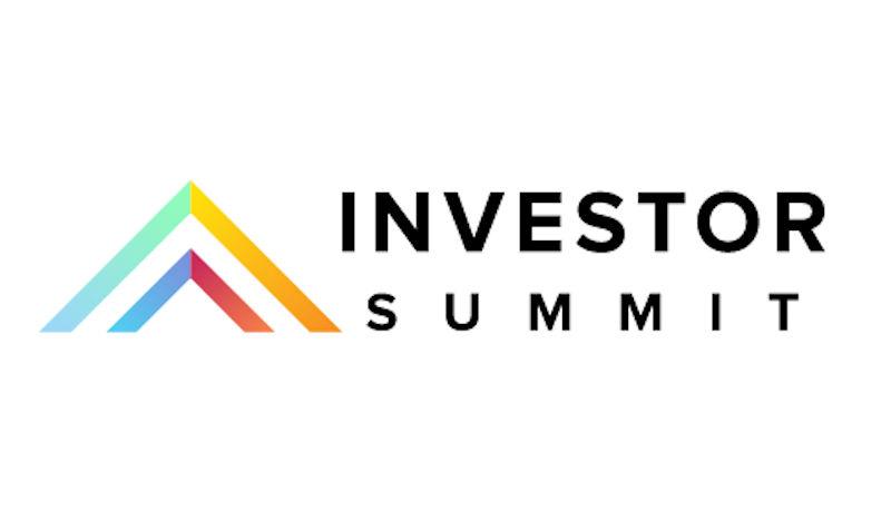 Mechanical Technology Announces Presentation at Q2 Investor Summit